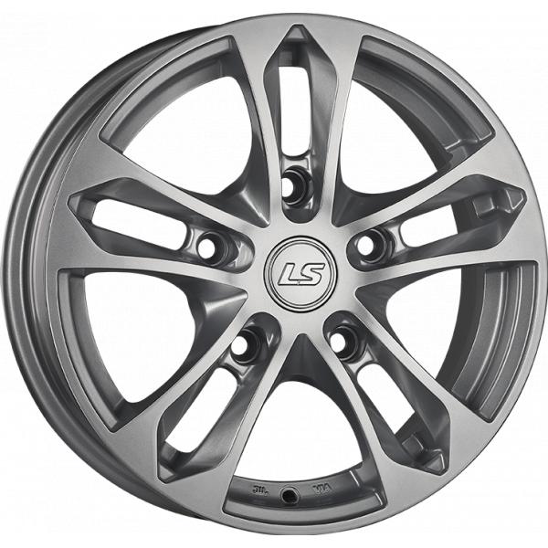 LS Wheels LS197 S