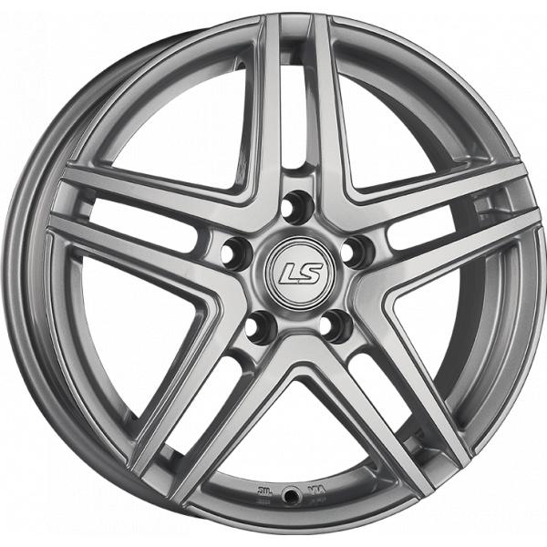 LS Wheels LS420 S
