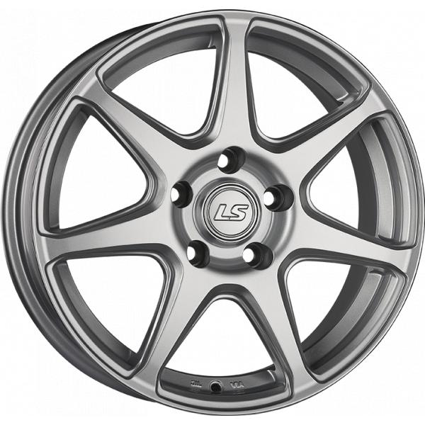 LS Wheels LS898 S