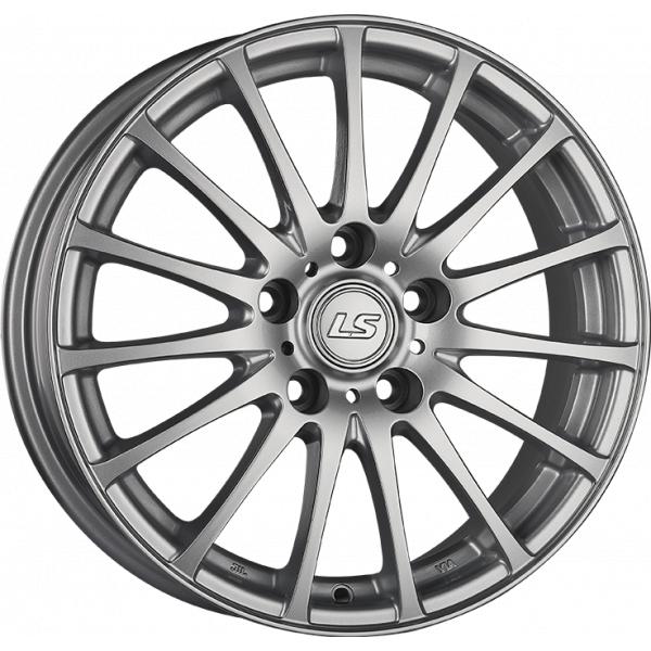 LS Wheels LS899 S