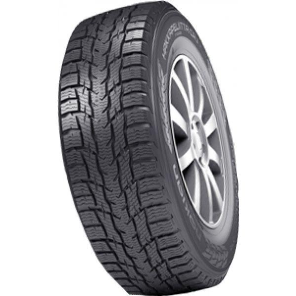 Купить шины российского производства в питер грузовые шины кама купить в спб