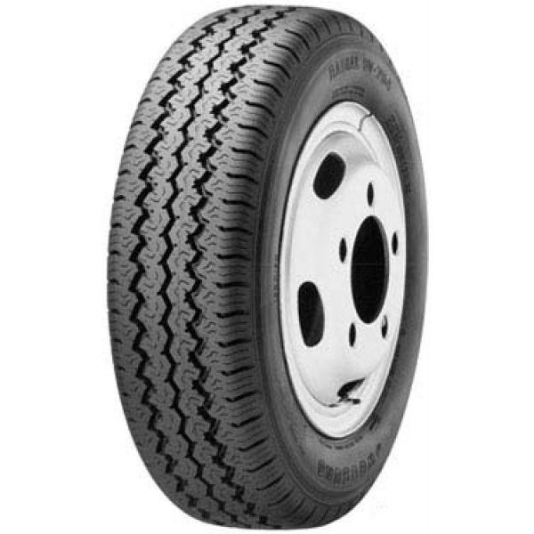 Nexen (Roadstone) SV-820 Radial