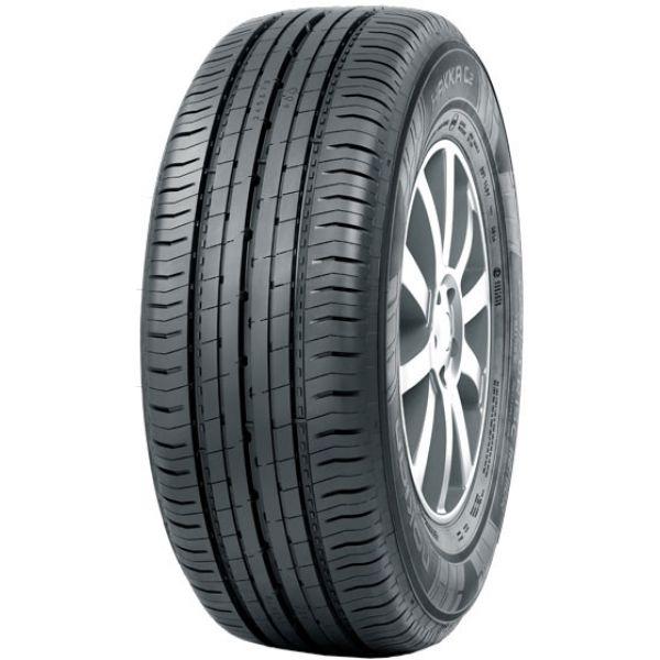 Nokian Tyres Hakka C2