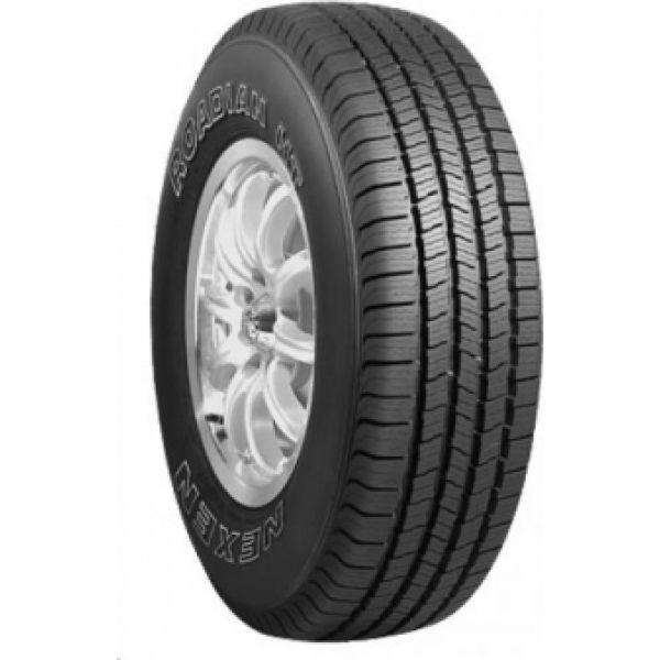 Nexen (Roadstone) Roadian H/T