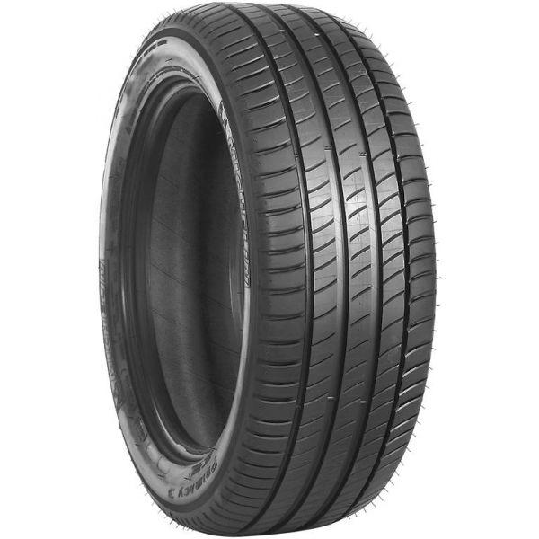 Michelin Primacy 3 ZP
