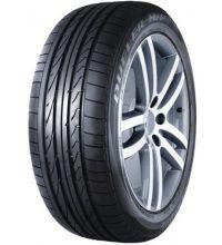 Bridgestone D-Sport RFT