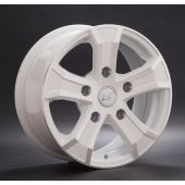 LS Wheels A 5127
