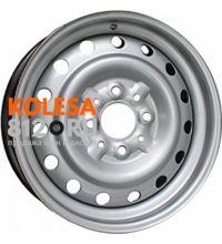 Next NX-024