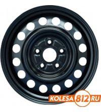 KFZ 8315 Fiat