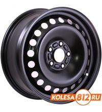 KFZ 8325 Ford