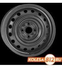 KFZ 9145 Toyota