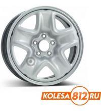 KFZ 9993