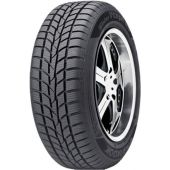 Hankook Winter I*Cept RS W442