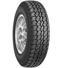 Nexen (Roadstone) Radial A/T (Neo)