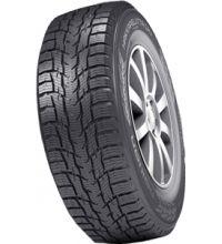 Nokian Tyres Hakkapeliitta CR3