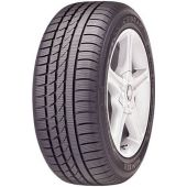Hankook W300A Ice Bear