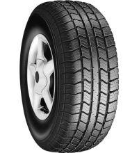 Nexen (Roadstone) SB700