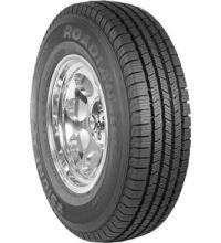 Nexen (Roadstone) Roadian HT LTR (LTV)