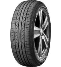 Nexen (Roadstone) Roadian 581