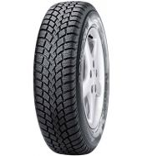 Nokian Tyres W