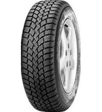 Nokian Tyres W+