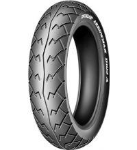 Dunlop Arrowmax D103A