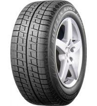 Bridgestone Blizzak REVO SR02