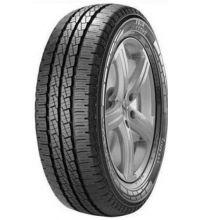 Pirelli Chrono FS