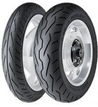 Dunlop D251F