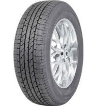 Bridgestone D33