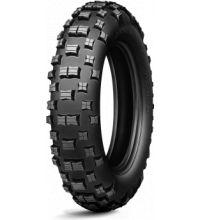 Michelin Enduro Competition III E