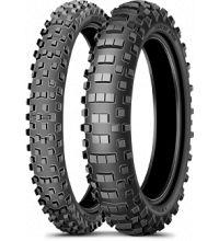 Dunlop Enduro D908