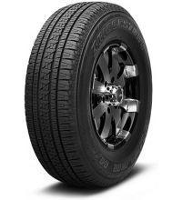 Bridgestone H/T Alenza
