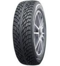 Nokian Tyres Hakkapeliitta R 2
