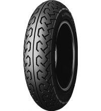 Dunlop K488