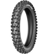 Dunlop K490