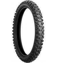 Bridgestone M603 Motocross