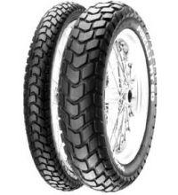 Pirelli MT 60