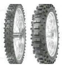 Pirelli MT32A Sandcross