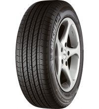 Michelin MXV4 Plus