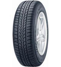 Nokian Tyres NRT 2