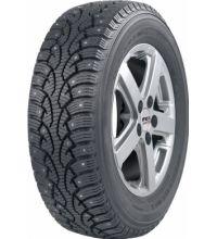 Bridgestone Nor-Van