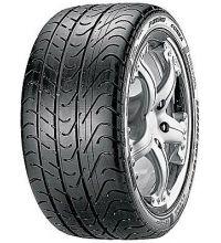 Pirelli P Zero Corsa Asimmetrico Rechts