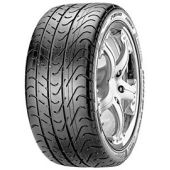 Pirelli P Zero Corsa Asimmetrico Right