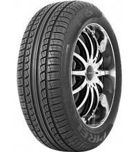 Pirelli P6 Allroad