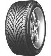 Bridgestone Potenza S02 N1