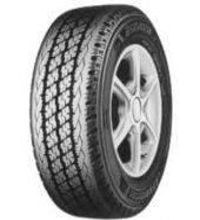 Bridgestone RD630