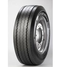 Pirelli ST:01