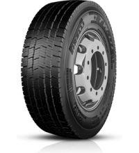 Pirelli TW:01