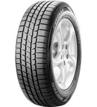 Pirelli W210SN